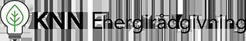 KNN Energirådgivning