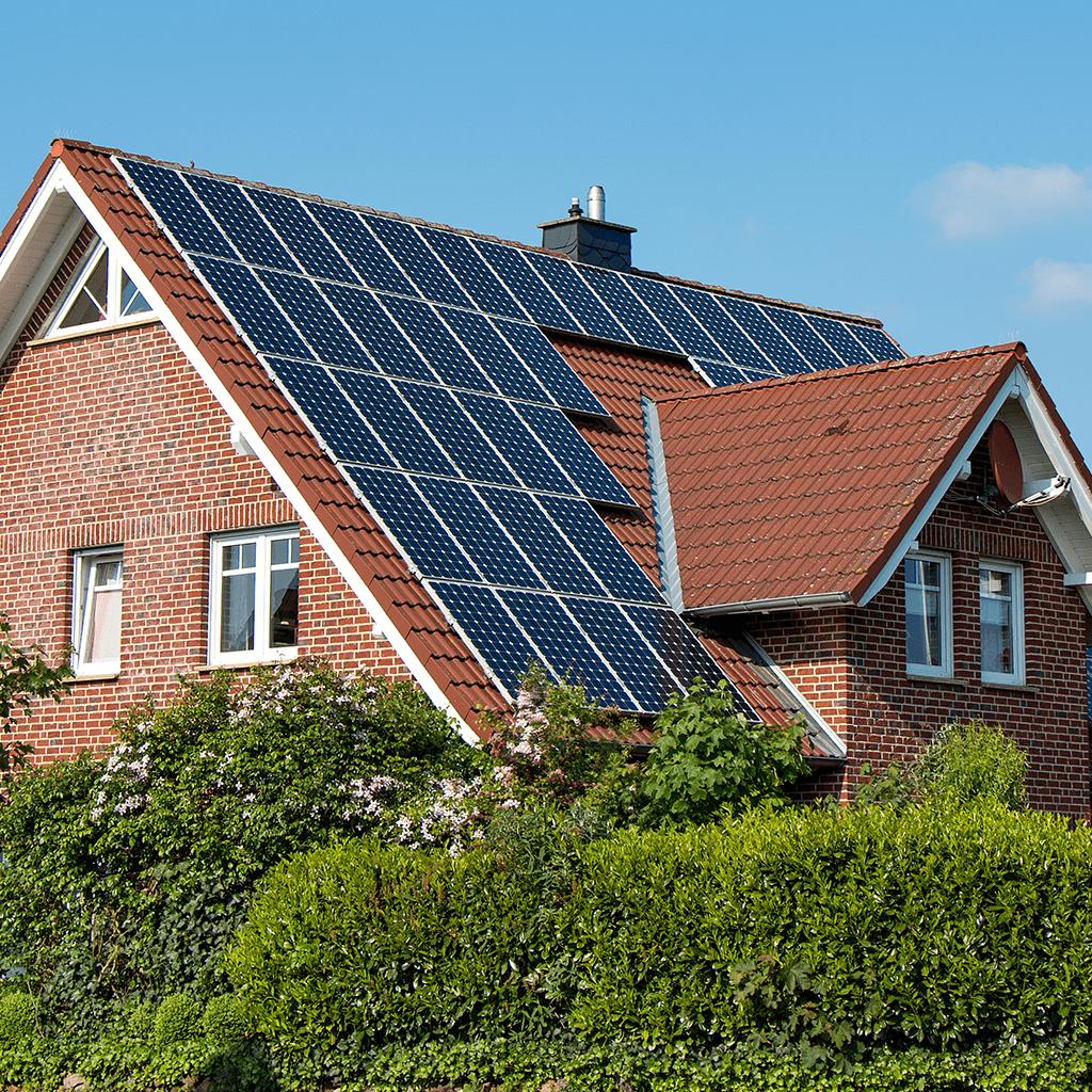 Uvildig-energiraadgivning